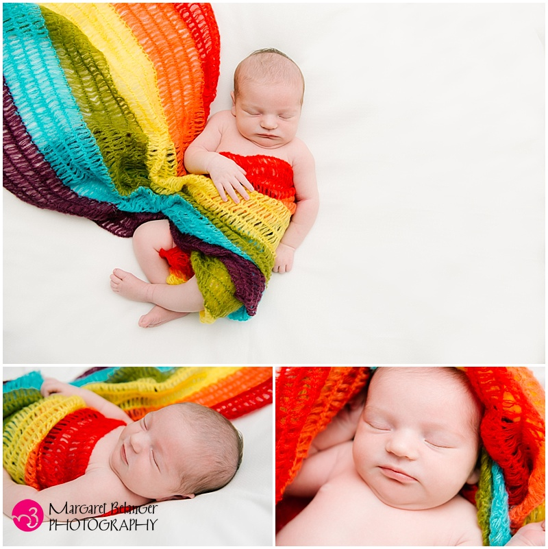 Cambridge-Newborn-session-KM-170914_03
