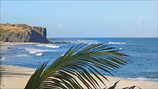 La Réunion (France)