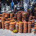 2017 - Mexico - Tonala - Tonala Market por Ted's photos - Returns Late December