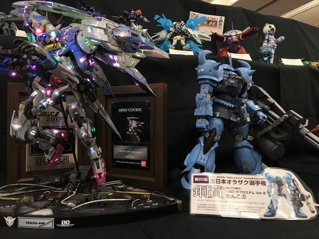 SCM2017_038