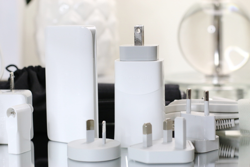 innergie-power-supplier-products-gadgets-adapters-3
