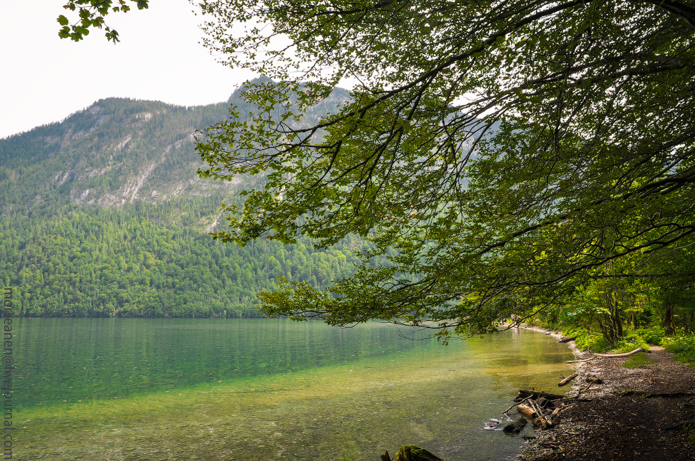 Berchtesgaden-Sep16