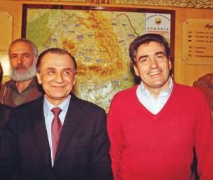 Cum a fost falimentata Bancorex de catre fostii comunisti (I)