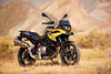 miniature BMW F 750 GS 2018 - 20