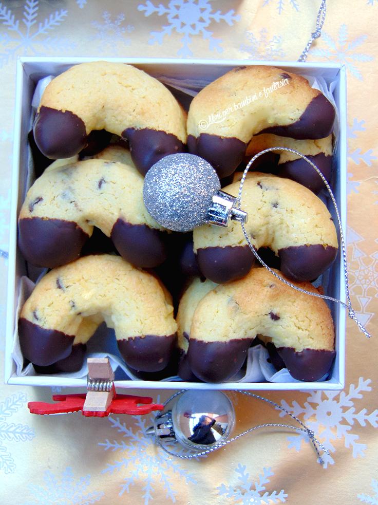 biscotti natalizi 12