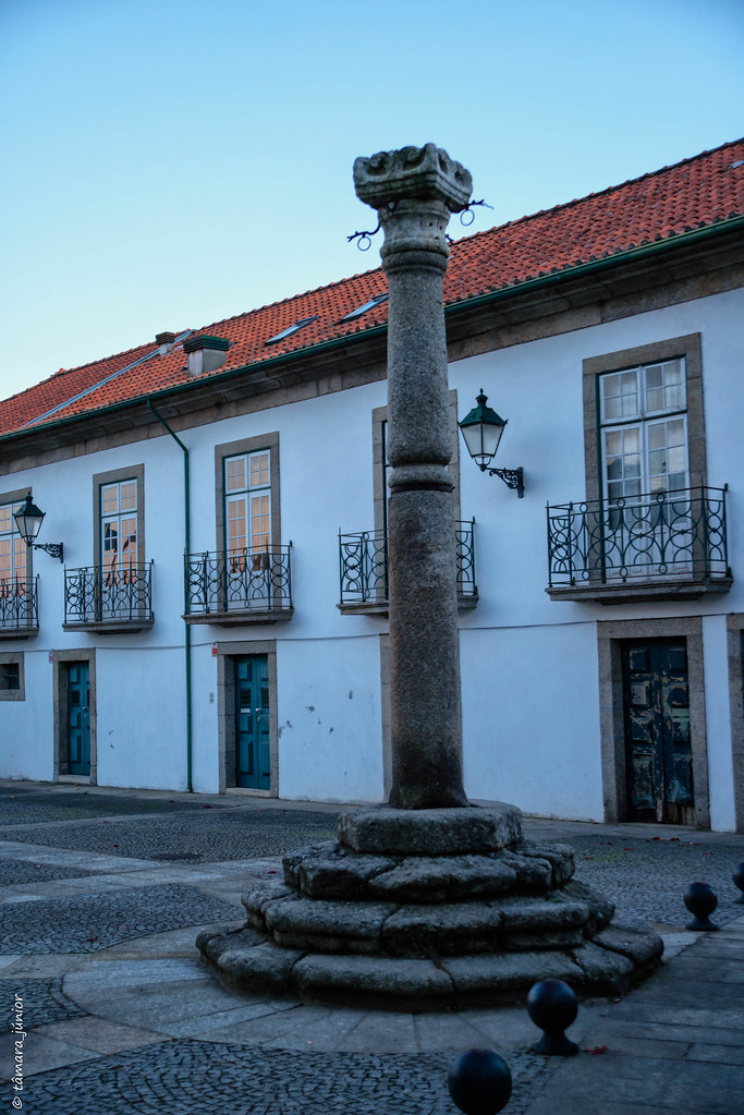 12.- 017.- Pelo Douro no outono II (60)