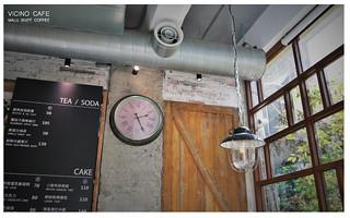 右舍咖啡-15