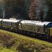 40106 Atlantic Conveyor