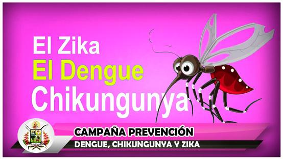 campana-prevencion-dengue-chikungunya-y-zika