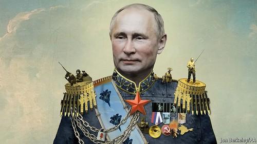 tsar_vladmir_putin