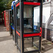 TIMS Mill Tour 2017 UK - The National Telephone Kiosk Collection & Telephone Museum-0626