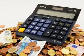 無料の写真- ユーロ, 見える, お金, 金融, 貯金箱, 保存し, セント_euro-870757_640