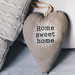 Home sweet home small pillow . Interior idea.jpg