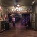 Gruene Hall entrance