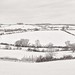 Windrush valley composite panorama