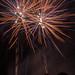 Ricardo Fireworks (009)