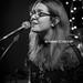 Josephine Sillars | Inverness Mad Hatters