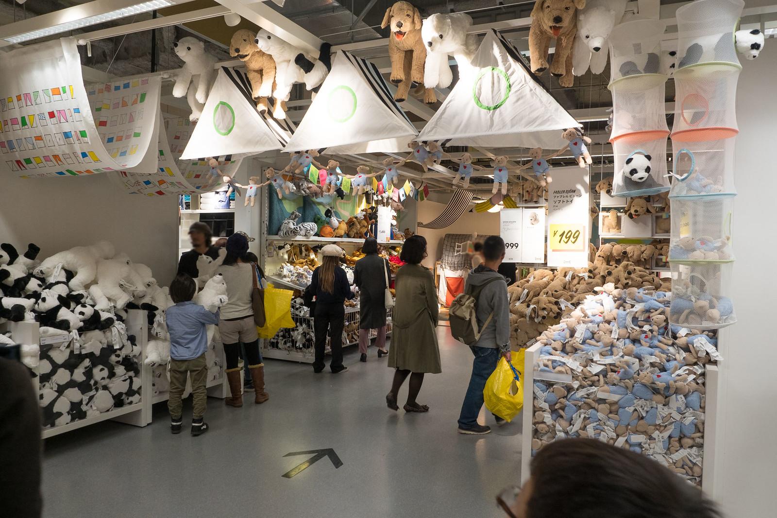 IKEA_tachikawa-57