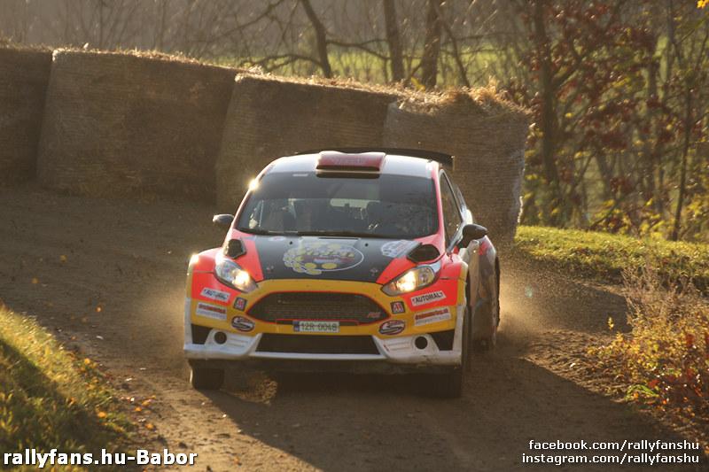 RallyFans.hu-09497