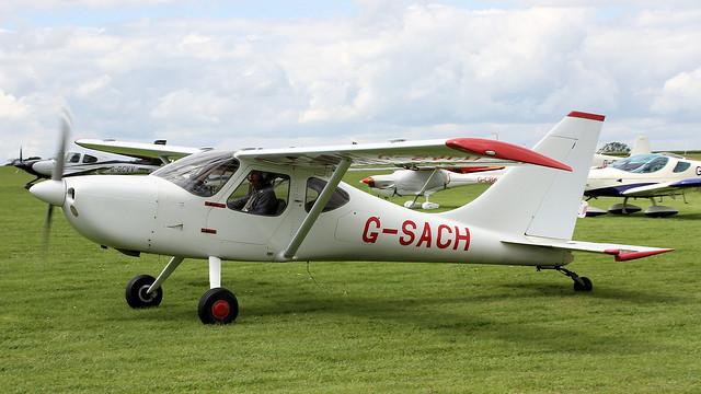 G-SACH