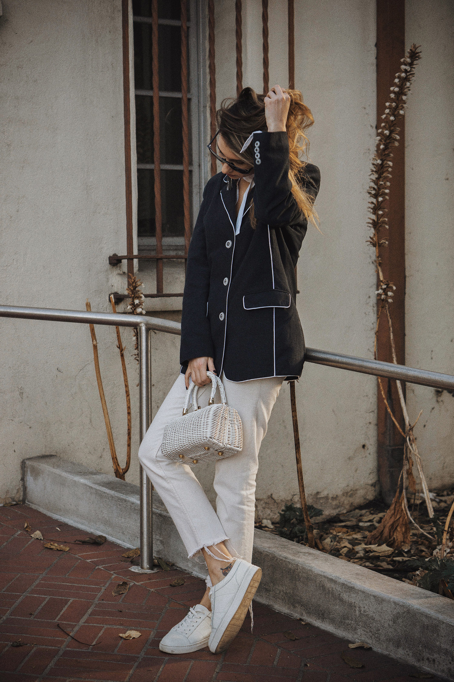 vintage_streetstyle_thewhiteocean_vince_whitejeans_00