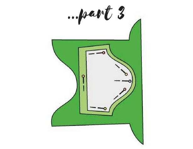 7 part 3