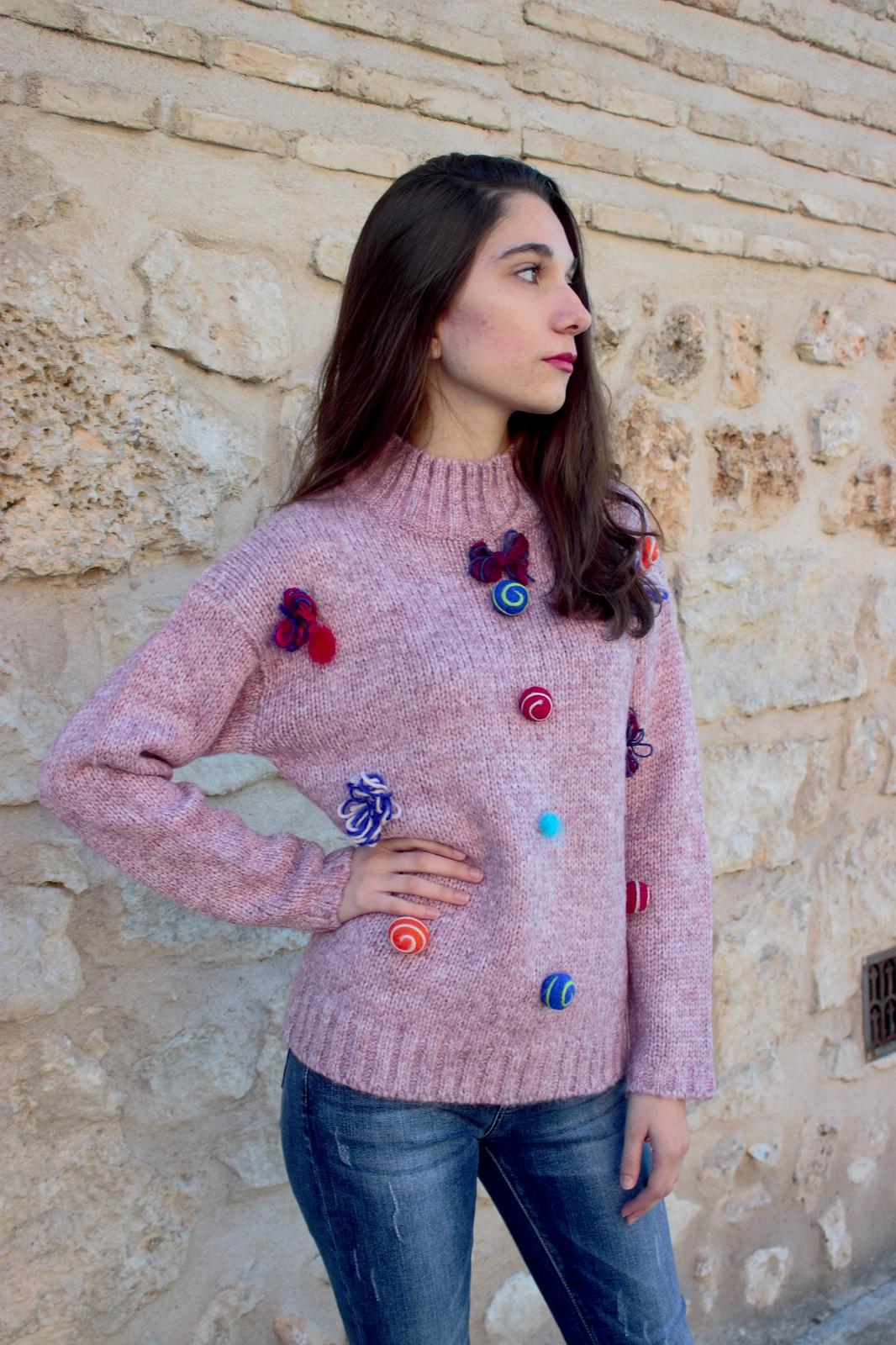 madlula-newcollection-2017-jersey-alegría-rosa-moda-fashion