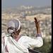 To Yerusalem