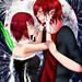 happy_love_year__sweet_amoris__by_sail_kunascha_uchiha-d5py3ae[1]