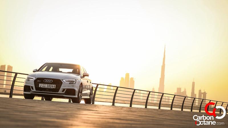 Audi_RS3_REVIEW_IN_DUBAI_2018_PRICES_SPECS_CARBONOCTANE_1