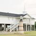 Sabine Pass United Methodist Church, Sabine Pass, Texas 1707301203