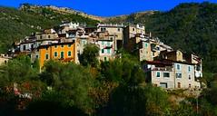Airole - Italia