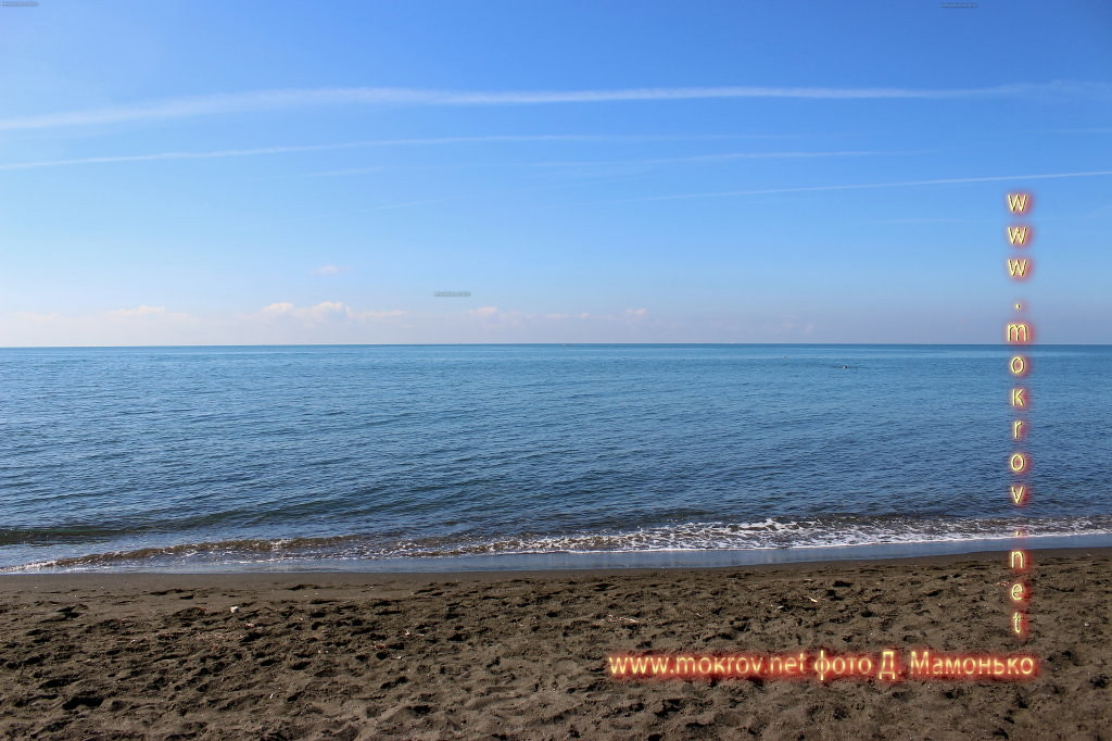 Ладисполи — город в Италии с фотоаппаратом прогулки туристов