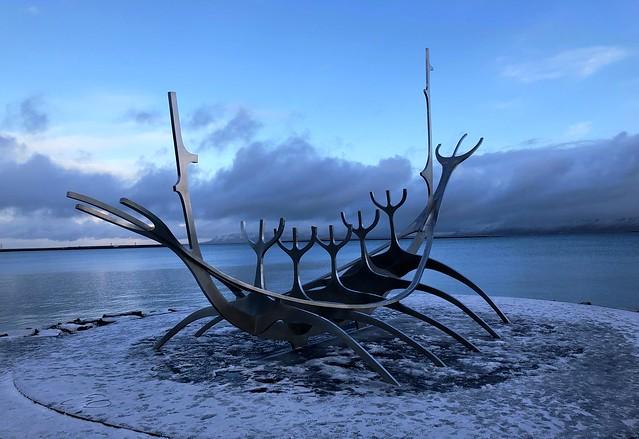 Iceland Roadtrip 2017 264