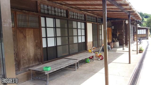 Kanazawa, Japan
