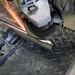 Norton-Clipper-Multi-Material-Användning-slipning-stål