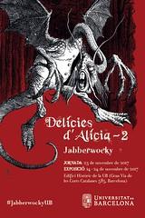 Delícies d'Alícia-2