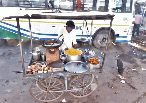 i-Bundi-Pushkar-route (6)