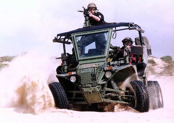 AIL-Desert-Raider-bbl-3