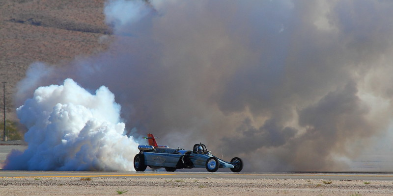 IMG_5772 Smoke-N-Thunder Jet Car