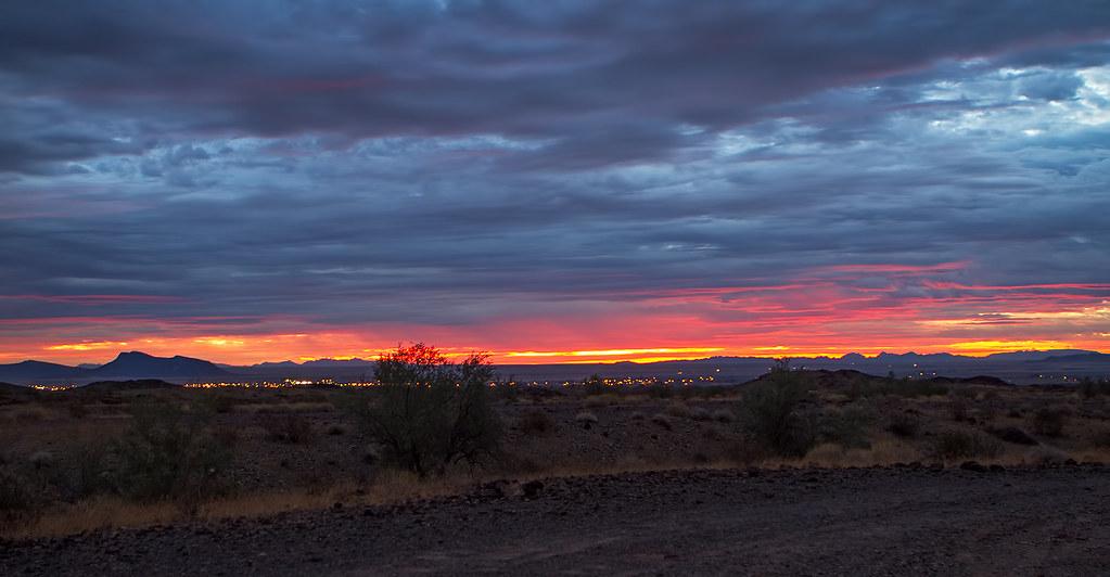 Parkerr-Sunrise-15-7D1-111717