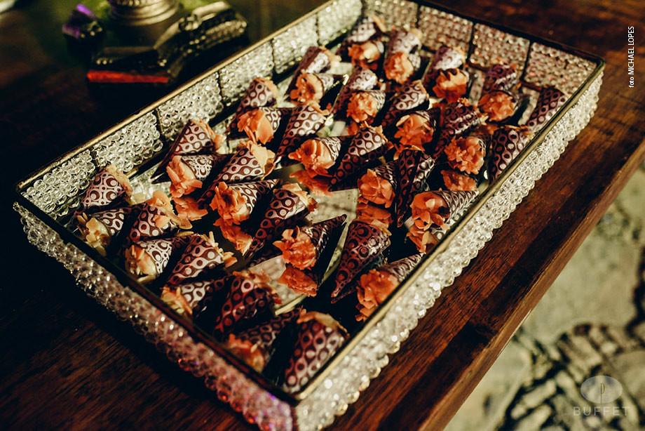 Fotos do evento 15 ANOS GIOVANNA em Buffet