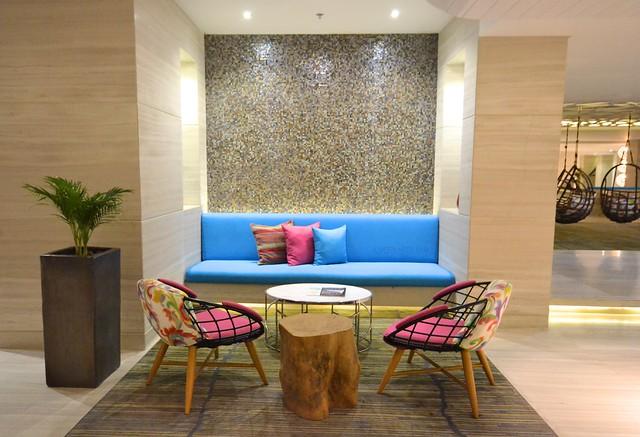 savoy hotel boracay lounges