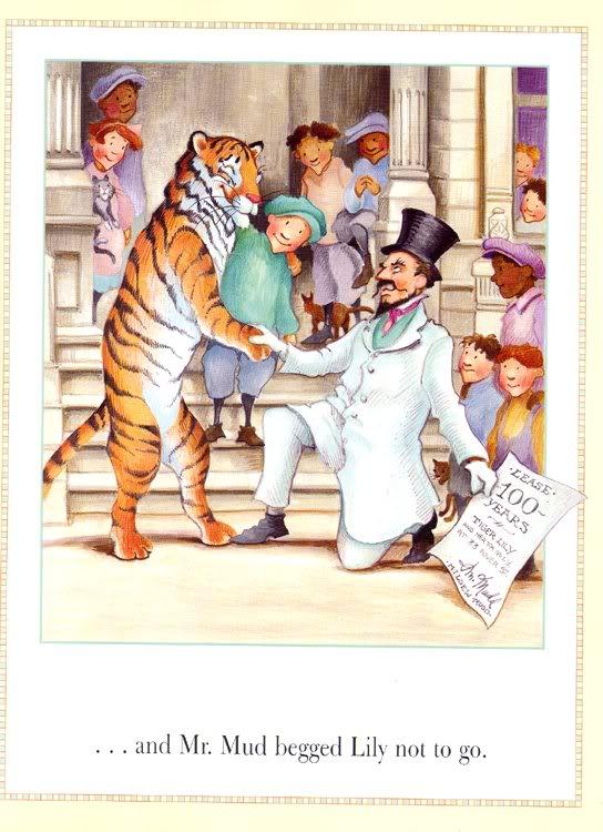 Tiger16.jpg_original