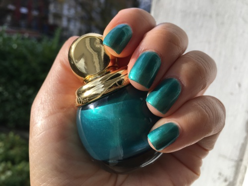 emerald809 n1
