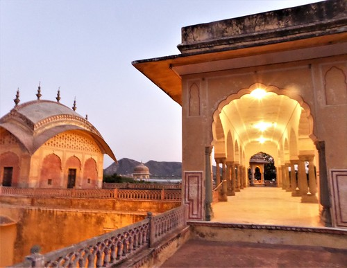 i-Jaipur 2-7-Kanak Vrindavan garden (6)
