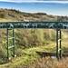 Chatterley Whitfield bridge