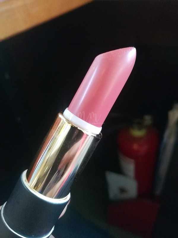eye-of-horus-bio-lipstick-venus-pink-review-12