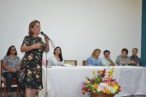 07-12-2017-Reunião do Fomento Mulher- Luciano lellys (26)