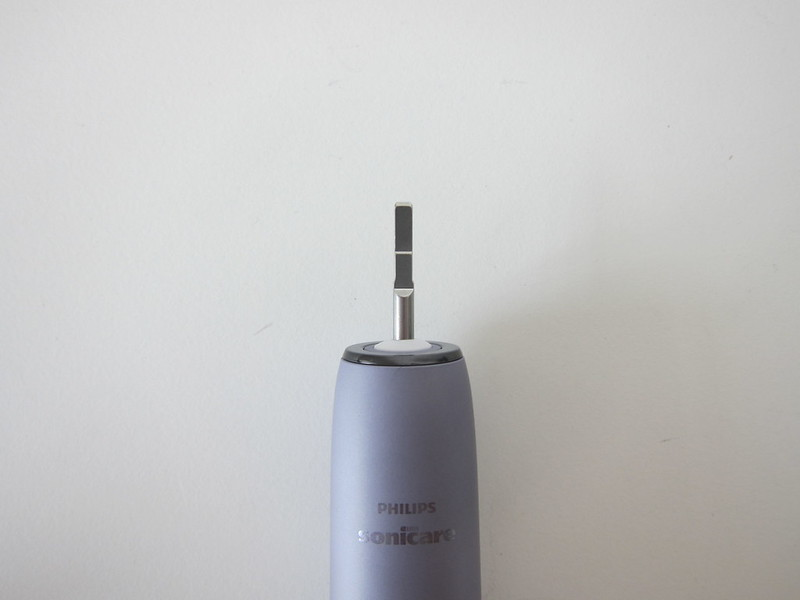 Philips Sonicare DiamondClean Smart - Tip